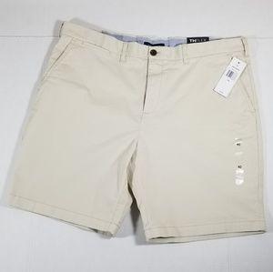 Tommy Hilfiger TH Flex Shorts brand new